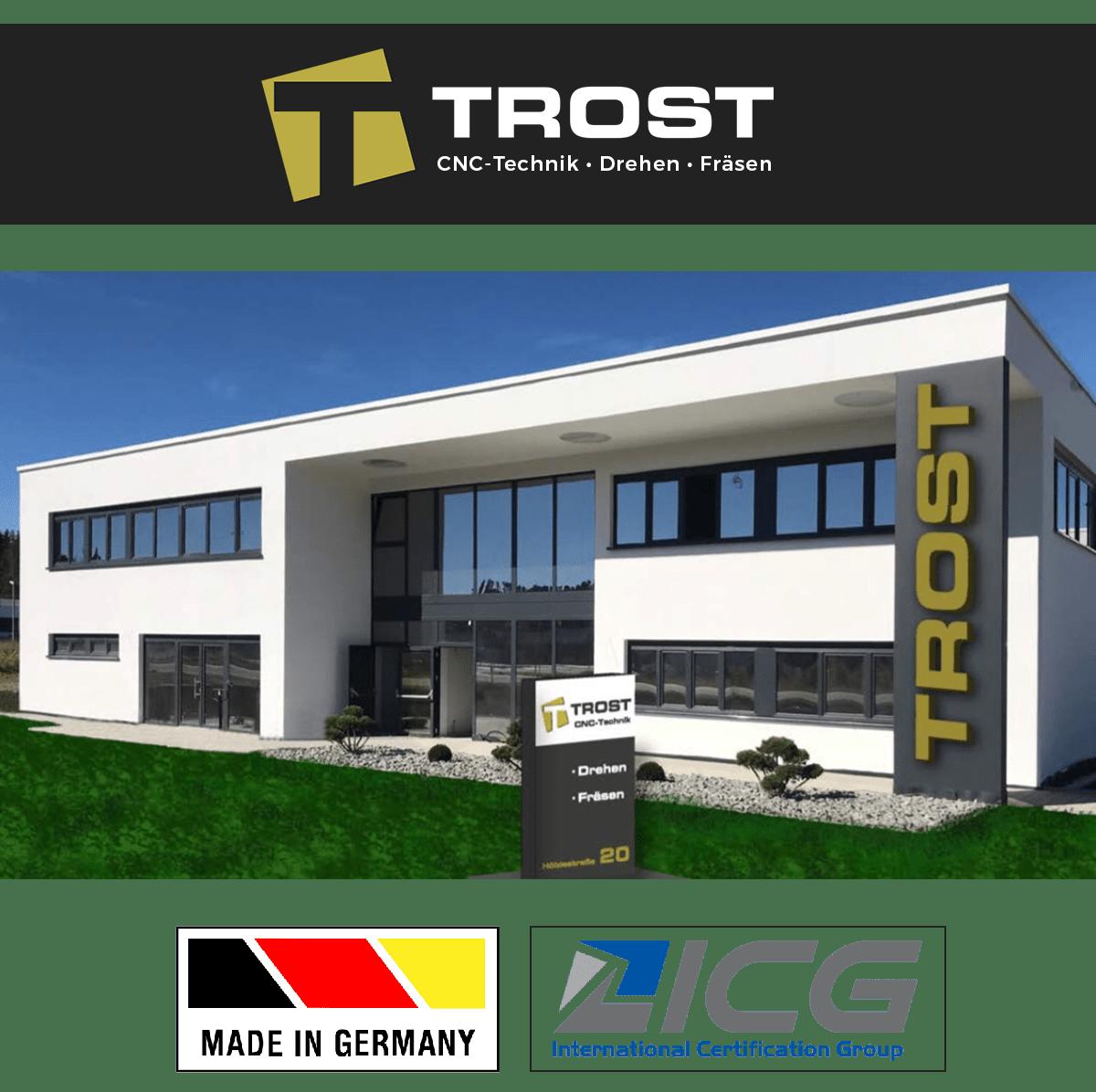 trost-cnc-technik-standort-min (1)